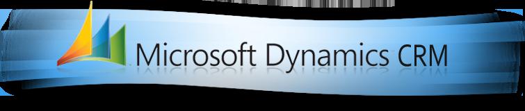 microsoft_dyanmics_crm_banner 2
